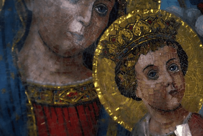 The Road to Emmaus: How a Christian exodus from the Middle ...