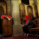 The Road to Emmaus 3: Egyptian Christians losing sense of home (1 of 3)