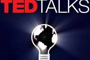 TED TALK – Dalia Mogahed: The attitudes that sparked Arab Spring