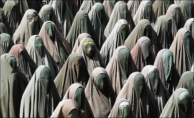 islam199
