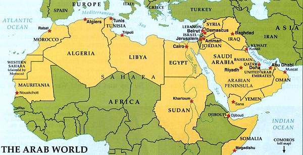 arab_world