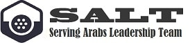 SALT (Serving Arabs Leadership Team)