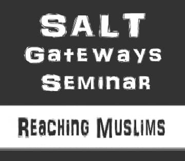 """Gateways"" Seminar"