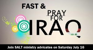 pray-for-iraq