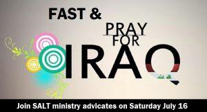 pray-for-iraq
