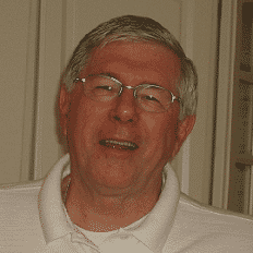 Dr. Gary Sweeten - Sweeten Life Systems, CEO